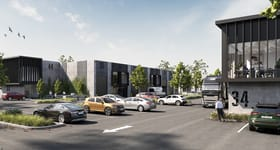 Showrooms / Bulky Goods commercial property for sale at 74 Willandra Drive Epping VIC 3076