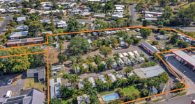 Showrooms / Bulky Goods commercial property for sale at 61 Takalvan Street Millbank QLD 4670