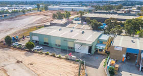 Factory, Warehouse & Industrial commercial property for sale at 14 BUTTERFIELD STREET Blacktown NSW 2148