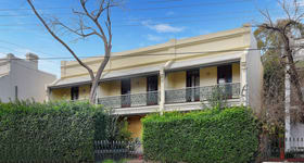 Shop & Retail commercial property sold at 36-40 Station Street East Harris Park NSW 2150