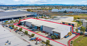 Factory, Warehouse & Industrial commercial property for sale at 9 & 11 Guardhouse Road Banyo QLD 4014