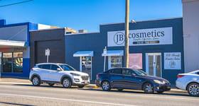 Shop & Retail commercial property for sale at 202 Denison Street Rockhampton City QLD 4700