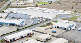 Development / Land commercial property for lease at Lot 8/57 Heinemann Road Wellcamp QLD 4350