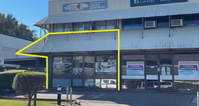 Offices commercial property for sale at Unit 5/2960 Logan Rd (1 Welch St) Underwood QLD 4119