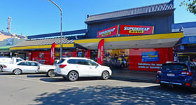 Shop & Retail commercial property for sale at 78 Cunningham Street Dalby QLD 4405