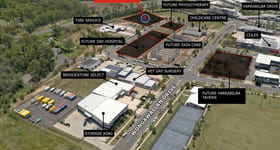 Showrooms / Bulky Goods commercial property for sale at Lot 8/14 Adler Circuit Yarrabilba QLD 4207