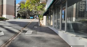 Offices commercial property for sale at Lot 4/201 Wickham Terrace Spring Hill QLD 4000