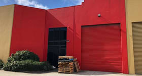 Factory, Warehouse & Industrial commercial property for sale at 6/283 Rex Road Campbellfield VIC 3061