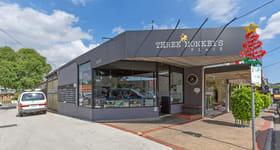Shop & Retail commercial property sold at 2 Jackson Court Doncaster East VIC 3109
