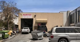 Factory, Warehouse & Industrial commercial property sold at 15 Steven Court Ringwood VIC 3134