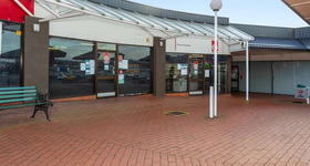 Offices commercial property for sale at Unit 8-12, 2 Innocent Street Kings Meadows TAS 7249