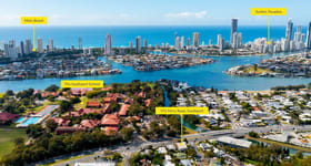 Offices commercial property for sale at 191 Ferry Road Southport QLD 4215