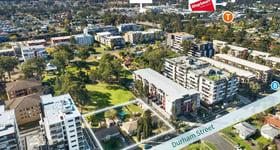 Development / Land commercial property for sale at 15-19 Durham Street Mount Druitt NSW 2770