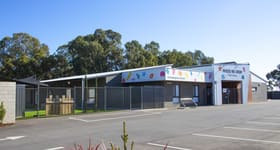 Medical / Consulting commercial property for sale at 1 Saverio Boulevard Angle Vale SA 5117