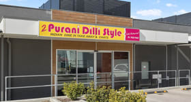 Medical / Consulting commercial property for sale at 5/1A Zoe Drive Wollert VIC 3750
