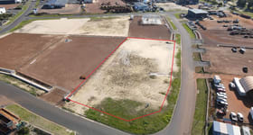 Development / Land commercial property for sale at 25 Warrego Road Picton East WA 6229