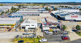 Factory, Warehouse & Industrial commercial property for lease at 1776 Ipswich Road Rocklea QLD 4106