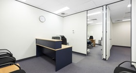 Offices commercial property for sale at Suite 3/20 Bungan Street Mona Vale NSW 2103