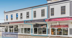 Offices commercial property for sale at 3/663-677 Flinders Street Townsville City QLD 4810