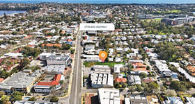 Development / Land commercial property for sale at 217 - 219 Stirling Highway Claremont WA 6010