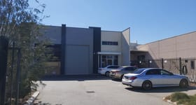 Factory, Warehouse & Industrial commercial property for lease at 1/4 Glory Road Gnangara WA 6077