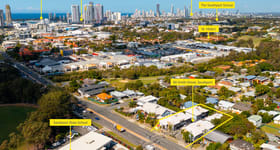 Offices commercial property for sale at 80 Smith Street Southport QLD 4215