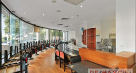 Showrooms / Bulky Goods commercial property for sale at 540D Queen Street Brisbane City QLD 4000