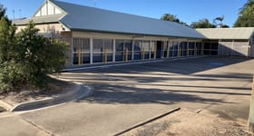 Offices commercial property for sale at 110 Targo Street Bundaberg Central QLD 4670