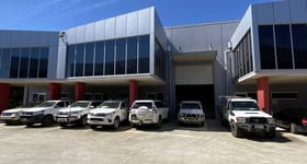Factory, Warehouse & Industrial commercial property for sale at 2/35 Limestone Street Darra QLD 4076