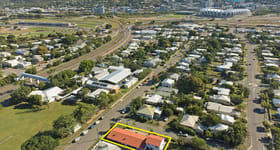 Other commercial property sold at 33 Ninth Avenue Railway Estate QLD 4810