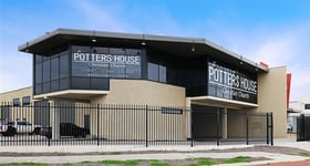 Offices commercial property for sale at 1/27 Caloundra Road Clarkson WA 6030