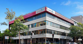Offices commercial property for sale at Hunter Street Parramatta NSW 2150