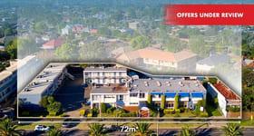 Hotel, Motel, Pub & Leisure commercial property for sale at 976-990 Mt Alexander Road Essendon VIC 3040