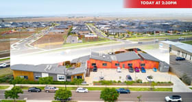Other commercial property sold at 10 Farm Road Diggers Rest VIC 3427