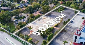 Development / Land commercial property for sale at 195 Mahoneys Road Forest Hill VIC 3131