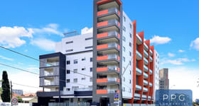 Shop & Retail commercial property for sale at 26 Marsh Street Wolli Creek NSW 2205