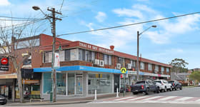 Shop & Retail commercial property for sale at 46 Morts Road Mortdale NSW 2223