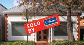 Offices commercial property for sale at 31 Unley Road Parkside SA 5063
