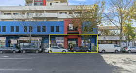 Shop & Retail commercial property for sale at 3/24-26 Nelson Street Fairfield NSW 2165