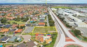 Development / Land commercial property for sale at 510 Mirrabooka Avenue Landsdale WA 6065