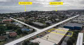 Shop & Retail commercial property for sale at 50 Bussell Highway West Busselton WA 6280