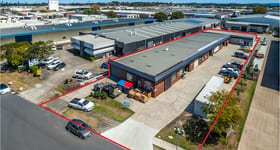 Factory, Warehouse & Industrial commercial property for sale at 23 Lathe Street Virginia QLD 4014