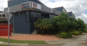 Offices commercial property for sale at 5/1404 Logan Road Mount Gravatt East QLD 4122