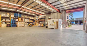 Factory, Warehouse & Industrial commercial property for sale at Unit 1, 57 Rhodes Street Hillsdale NSW 2036