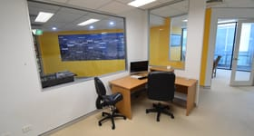 Offices commercial property for sale at 56 Scarborough Street Southport QLD 4215