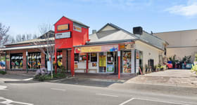 Medical / Consulting commercial property for sale at 11 Morphett Street Mount Barker SA 5251