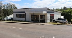 Showrooms / Bulky Goods commercial property for sale at 146 River Road Gympie QLD 4570