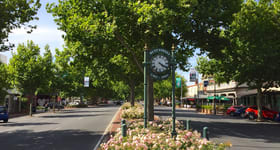 Hotel, Motel, Pub & Leisure commercial property for sale at Adelaide SA 5000