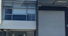 Factory, Warehouse & Industrial commercial property for lease at 3/79 Toombul Road Northgate QLD 4013