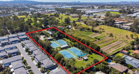Hotel, Motel, Pub & Leisure commercial property for sale at 260 Government Road Richlands QLD 4077